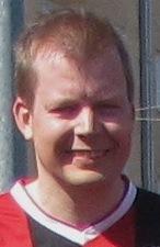 Mikael Panelius #?